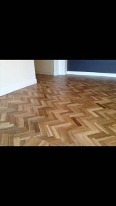 PARQUETRY FLOORING Epping