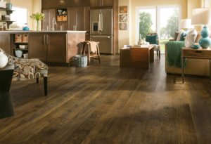 Laminate Flooring Lalor